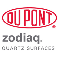 Dupont Zodiaq Countertops Kitchen Bath Mart