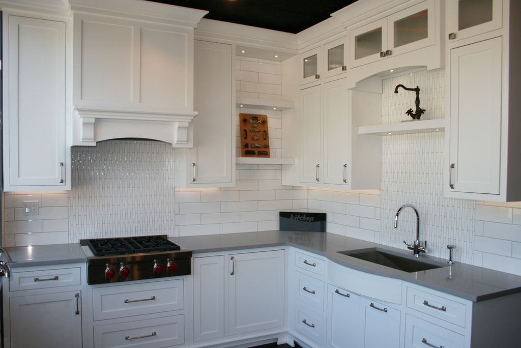 Home Remodeling Niles Palatine Kitchen Bath Mart
